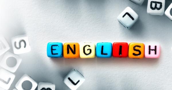 Engelsk opgaver 7 klasse online dating